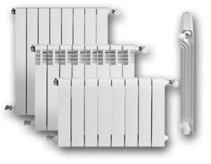 Instalaci n de calefacci n en vendrell tarragona reus for Portal del instalador de gas natural