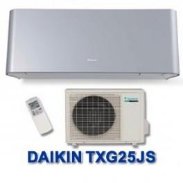Venta de aire acondicionado split daikin - Precios split aire acondicionado ...