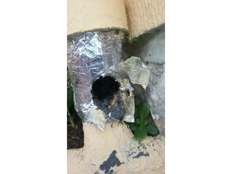 Reparaci n de caldera de gasoil en la bisbal del pened s for Reparacion calderas gasoil